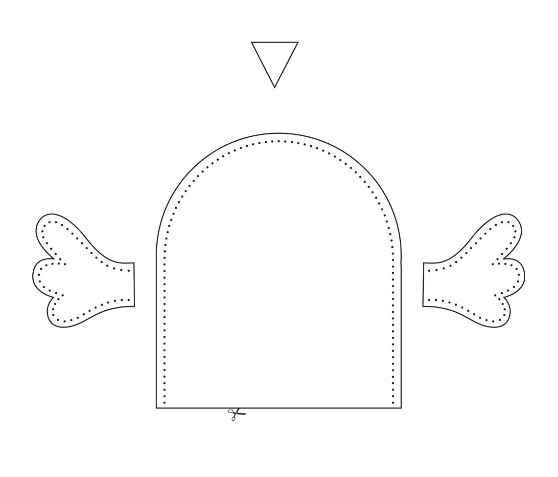 Erfreut Baumdiagramm Vorlage Bilder - Beispielzusammenfassung Ideen ...